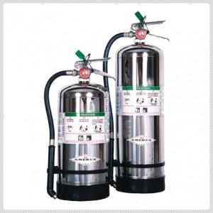 extintores-tipo-k