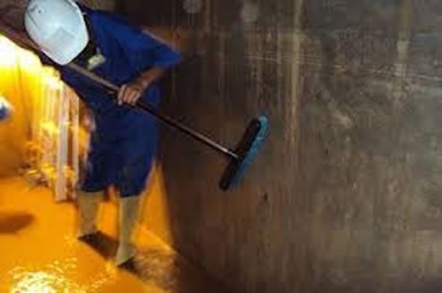 limpieza-reservorios